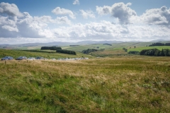 19 ILF Aug WH Ogilvie Cairn 0011