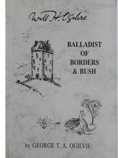 balladistofbordersandbush
